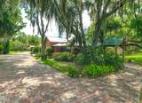 6945 State Road 207 - Photo 4