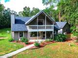 2561 Ch Arnold Rd - Photo 1