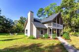 2561 Ch Arnold Rd - Photo 10