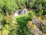 2561 Ch Arnold Rd - Photo 11