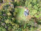 2561 Ch Arnold Rd - Photo 2