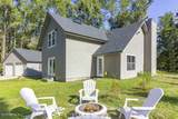 2561 Ch Arnold Rd - Photo 3