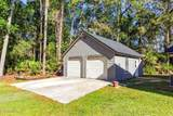 2561 Ch Arnold Rd - Photo 34