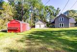 2561 Ch Arnold Rd - Photo 35