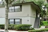 44 Alcira Ct - Photo 4