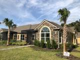 142 Calusa Crossing Dr - Photo 4