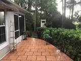 524 Domenico Cir - Photo 41