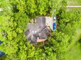 524 Domenico Cir - Photo 49
