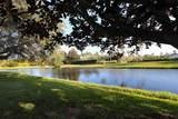 909 Spring Lake Court - Photo 5