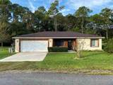 6219 Old Dixie Dr. - Photo 1