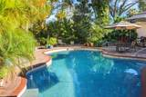 60 Dolphin Dr - Photo 19