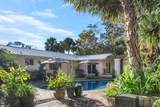 60 Dolphin Dr - Photo 28