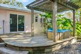 60 Dolphin Dr - Photo 34