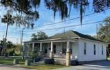 186 Blanco Street, St. Augustine, Florida 32084 - Photo 2