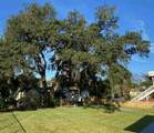 186 Blanco Street, St. Augustine, Florida 32084 - Photo 4
