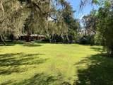 6175 Solano Creek Rd - Photo 4