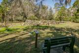 6175 Solano Creek Rd - Photo 42