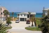 3145 Coastal Hwy - Photo 18