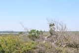 3145 Coastal Hwy - Photo 26