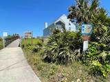 3145 Coastal Hwy - Photo 35