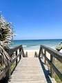 3145 Coastal Hwy - Photo 36