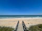 3145 Coastal Hwy - Photo 37