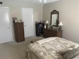 600 Domenico Cir - Photo 20