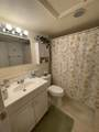 600 Domenico Cir - Photo 25