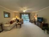 600 Domenico Cir - Photo 4