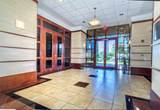 100 Whetstone Place, St. Augustine, Fl  32080 - Photo 3
