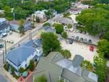 70 Cuna Street - Photo 43