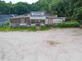 310 State Rd 16 - Photo 1
