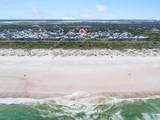 656 Ocean Palm Way - Photo 45
