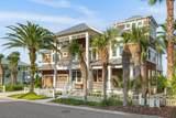 656 Ocean Palm Way - Photo 5