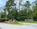 3615 Conifer Lane - Photo 1