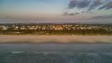 5012 Atlantic View - Photo 3