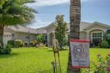 331 Churchill Dr.      Pool Home - Photo 4