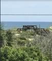 4985 Atlantic View - Photo 30
