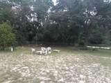 231 Deer Run Rd - Photo 31