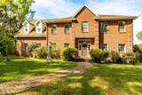 8345 Colee Cove Rd - Photo 2