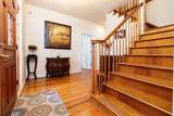 8345 Colee Cove Rd - Photo 25