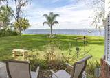 8345 Colee Cove Rd - Photo 4