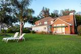 8345 Colee Cove Rd - Photo 43