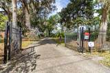 8345 Colee Cove Rd - Photo 47