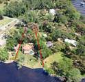 8345 Colee Cove Rd - Photo 8