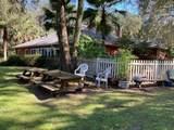 6175 Solano Creek Rd - Photo 31