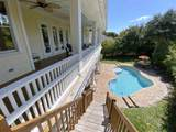 905 Sandy Beach - Photo 44