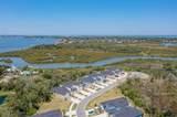 213 Leeward Island Drive - Photo 1