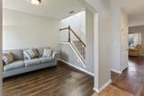 1701 Windover Place - Photo 18
