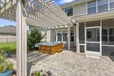 1701 Windover Place - Photo 30